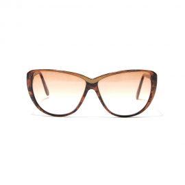 occhialeVINTAGE.ROBERTADICAMERINO.marrone001