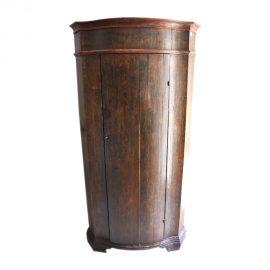 Angoliera-legno01