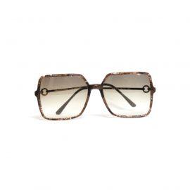 Occhiale.Roberta.Di.Camerino.Vintage.marrone001