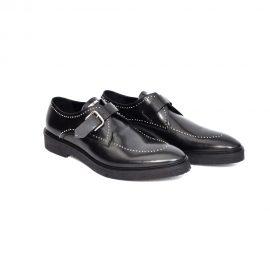 Shoes.Richmond.uomo001