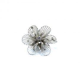 Spilla.Fiore.Oro.Bianco.Diamanti001
