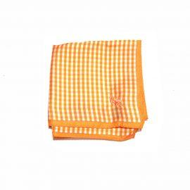 Fazzoletto.RalphLauren.arancione001