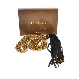 Cintura.Gucci.Oro001
