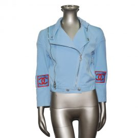 Giacca.Chanel.Azzurra.Jeans002