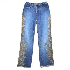 Jeans.RobertoCavalli.Pailettes001