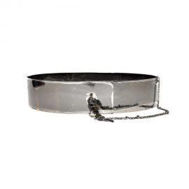 Cintura.Dolce&Gabbana.in.metallo0001