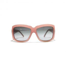 Occhiale.Bulgari.Rosa001