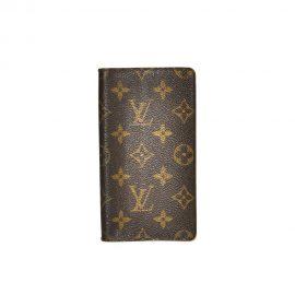 Portadocumenti.LouisVuitton.Monogram001