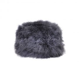 Cappello.Le.Champeau001