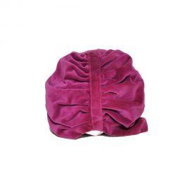 Cappello.vintage.fucsia001