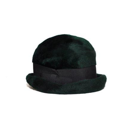 Cappello.vintage.verde001