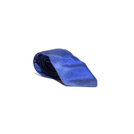 Cravatta.Etro.jeans002