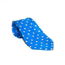 Cravatta00043