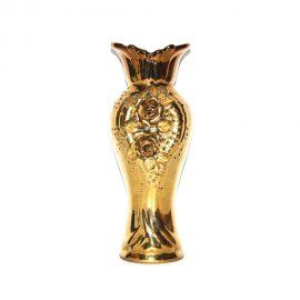 Vaso.Oro.Rose001