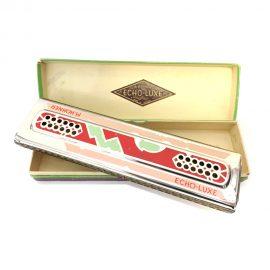Armonica.vintage002