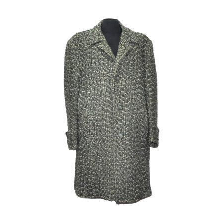 Cappotto.uomo.lana.grigio0