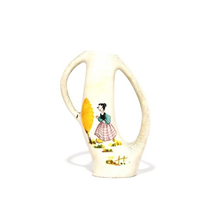 Ceramica.Albisola007