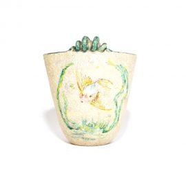Ceramica.Albisola010