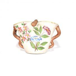 Ceramica.Albisola2