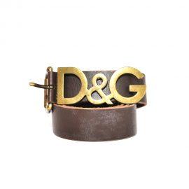 Cintura.D&G.marrone03 (2)