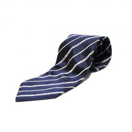Cravatta.Etro.Blu.Righe.Bianche01