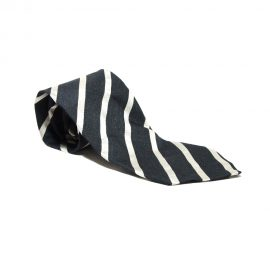Cravatta.Etro.Righe01