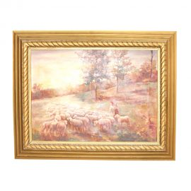 Dipinto.Ambrosioni001