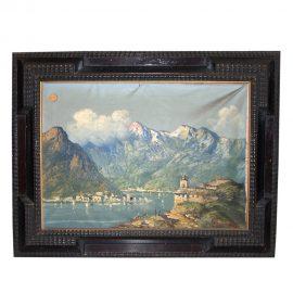Dipinto.Paesaggio.f.Sacchetti001