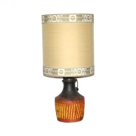Lampada.anni60-700