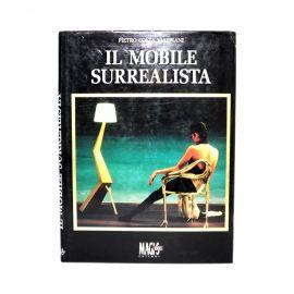 Libro.Il.Mobile.Surrealista0010