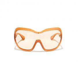 Occhiale.Prada.Maschera.Arancione01