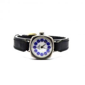 Orologio.depoca0100