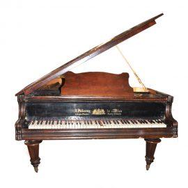 Pianoforte0