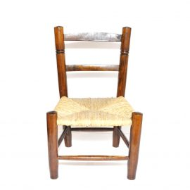 Piccola.sedia.vitnage.legno002