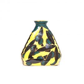 Piccolo.vasetto.ceramica.dipinta01
