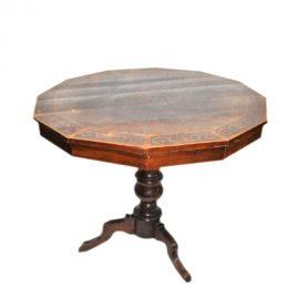 Tavolo.esagonale-legno02