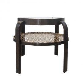Tavolo.tondo.legno0