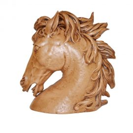 Testa.Cavallo.scultura00001
